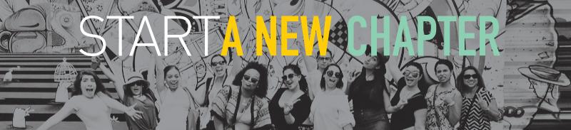Start-A-New-Chapter