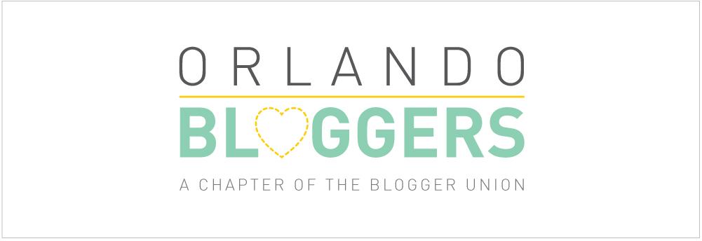 Orlando Bloggers