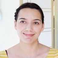 *Founder: Paola Mendez