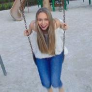 Ana Marino