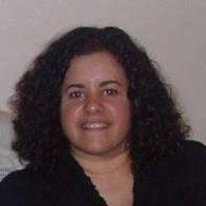 Barbara Chaney