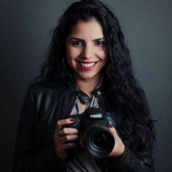 Maria M. Ruiz