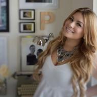 Kimberly Pfaehler