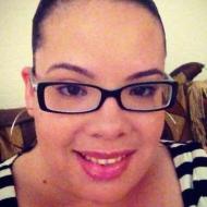 Jazmin Rojas